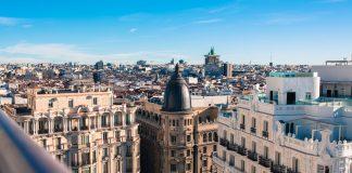 Madrid Rejsetips