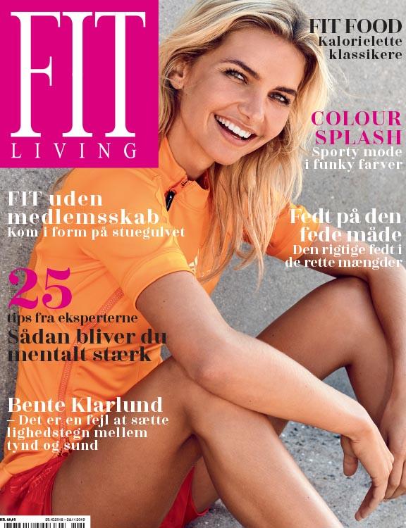 fitliving_magasin_rejseguide